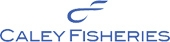 Caley Fisheries Ltd