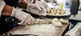 Food Safety - Manufacturing (Level 2)